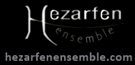Hezarfen Ensemble